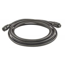 Borescope 3m Extension Cable