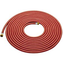 "Water Supply Hose 5/8"" x 50' Long"