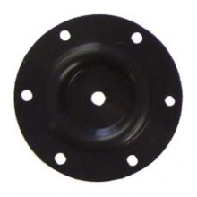 "Zwicky Diaphragm To Suit 3/4"" Valves"