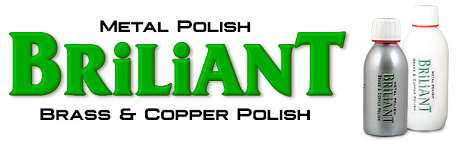 Briliant Polish