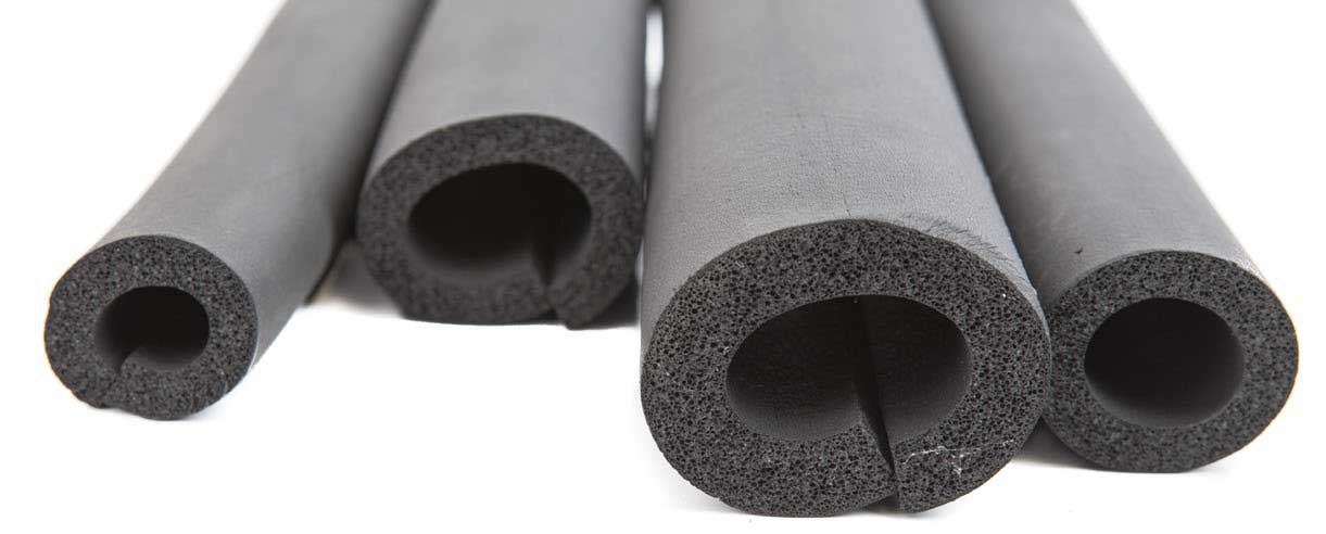 Armaflex Pipe Insulation Pipe Insulation Boiler Paints