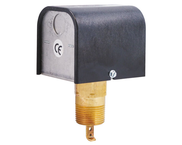 McDonnel & Miller Flow Switches