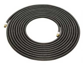 View our range of Air Hoses