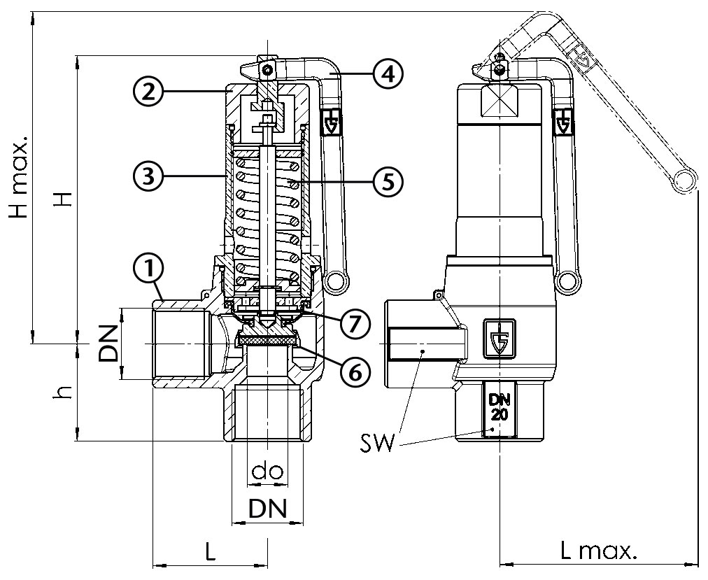beckett model 7505 wiring diagram beckett genisys control